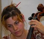 Petra Hopferwieser