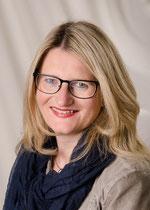 Maria Heine-Klug, VD. Dipl.-Päd.