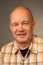 Dr. med. Andreas Guggisberg