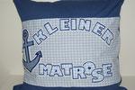Kleiner Matrose