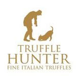 TruffleHunter Japan
