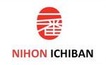 NIHON ICHIBAN Logo