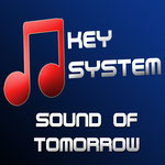 Key System - Sound Of Tomorrow