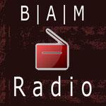 BAM Radio