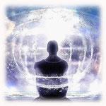aura-therapie-holistique-toi-qui-voit-rubrique-benoit-dutkiewicz
