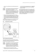 Quelle: Systemanleitung-auroTHERM-exclusiv-VTK Seite 45