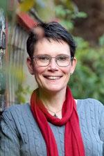 Klaus Peter Bongardt