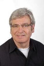 Prof. Dr. Franz-Josef Nocke