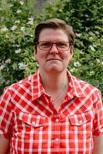 Monika Bücksteeg