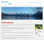 Thunersee Web