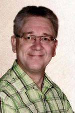 Lutz Nordmann - Ihr Optiker im Lindenhof Center Langen