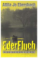 """Mit einem """"Mordsbuch"""" die Orgel retten!  Krimi-Autor Attila Jo Ebersbach hilft uns."""