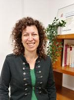 Psicòloga Barcelona Maria Rosa Mirada