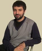 Psicólogo Barcelona