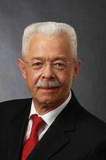 Helmut Machemer (Inhaber und Geschäftsführer)