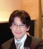 行政書士・増田宗隆