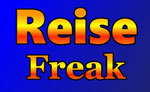 reisefreak.de