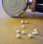 Homöopathie Berlin Kinder günstige Behandlungstage