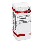 Homöopathie Berlin Kreosotum Zahnzerfall Diabetes