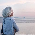 Homöopathie Berlin Frauen Wechseljahre