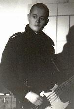 Marko 1984