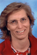 Heidi Mader