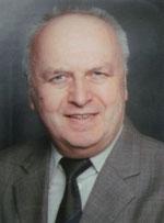 Siegmar Czerwinski