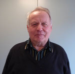 Werner Dombrowski