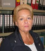 Brigitte Liebenberger