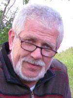 Dieter Czudnochowski