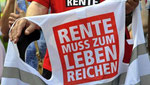 SPD-Demo-Slogan
