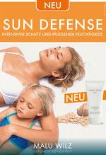 Sun Defense
