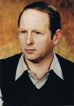 Theo Kronenberg