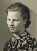 Katharina Kronenberg