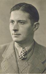Wilhelm Kronenberg