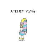 Atelier YosHie