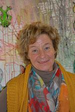 VOL Maria Maierhofer