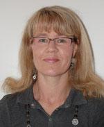 Annemarie Schwitter