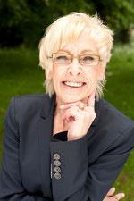 Astrid Vockert
