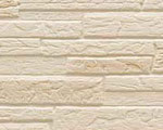 サイディング壁の塗り替えリフォームサイクル