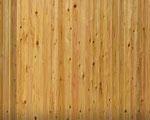 木質系サイディング壁の塗り替えリフォームサイクル