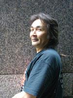 Dr.杉山章二丸