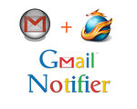 gmail notifier firefox plugin extension