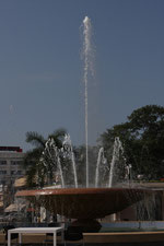 Nam Phou, Vientiane