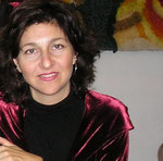 Lic. Silvina Ravalli