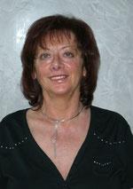 Marion Fleischmann