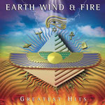 Earth, Wind and the Fire