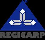 Techos móviles Regicarp