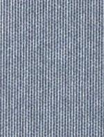 Tejidos cortinas plisadas