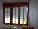 Ventajas de las ventanas de aluminio